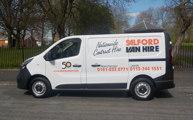 74a0aea03bf11b Vans for Hire - Salford Van Hire